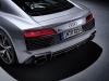 2018 Audi R8 V10 RWD Coupé / Audi R8 V10 RWD Spyder thumbnail photo 97470