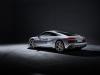 2018 Audi R8 V10 RWD Coupé / Audi R8 V10 RWD Spyder thumbnail photo 97472