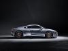 2018 Audi R8 V10 RWD Coupé / Audi R8 V10 RWD Spyder thumbnail photo 97474