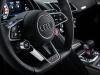 2018 Audi R8 V10 RWD Coupé / Audi R8 V10 RWD Spyder thumbnail photo 97480