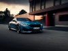 2018 BMW 8 series (G14, G15) thumbnail photo 97059