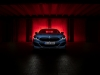 2018 BMW 8 series (G14, G15) thumbnail photo 97061