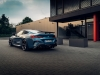 2018 BMW 8 series (G14, G15) thumbnail photo 97065