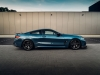 2018 BMW 8 series (G14, G15) thumbnail photo 97066