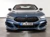 2018 BMW 8 series (G14, G15) thumbnail photo 97068