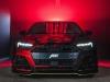 2019 ABT Audi A1 1of1 thumbnail photo 96992