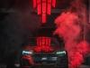 2019 ABT Audi A1 1of1 thumbnail photo 96993