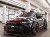 2019 ABT Audi A1 1of1 thumbnail photo 96998