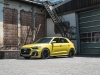 2019 ABT Audi A1 thumbnail photo 96975