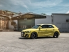 2019 ABT Audi A1 thumbnail photo 96976