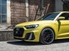 2019 ABT Audi A1 thumbnail photo 96977