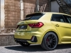 2019 ABT Audi A1 thumbnail photo 96979