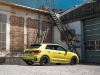 2019 ABT Audi A1 thumbnail photo 96980