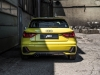 2019 ABT Audi A1 thumbnail photo 96982
