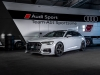 2019 ABT Audi A6 thumbnail photo 96796