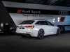 2019 ABT Audi A6 thumbnail photo 96798