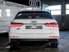 2019 ABT Audi A6 thumbnail photo 96799