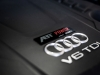 2019 ABT Audi A6 thumbnail photo 96801