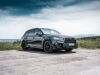 2019 ABT Audi Q7 thumbnail photo 96812