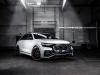 2019 ABT Audi Q8 50 TDI thumbnail photo 96788