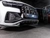 2019 ABT Audi Q8 50 TDI thumbnail photo 96789