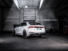 2019 ABT Audi Q8 50 TDI thumbnail photo 96790