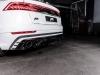2019 ABT Audi Q8 50 TDI thumbnail photo 96791
