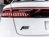 2019 ABT Audi Q8 50 TDI thumbnail photo 96792