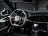 2019 ABT Audi Q8 50 TDI thumbnail photo 96795