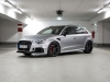 2019 ABT Audi RS3 thumbnail photo 96912