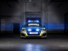 2019 ABT Audi RS4-R TUNE IT! SAFE! thumbnail photo 97164