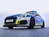 2019 ABT Audi RS4-R TUNE IT! SAFE! thumbnail photo 97176