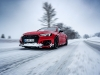 2019 ABT Audi RS4+ thumbnail photo 96770