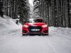 2019 ABT Audi RS4+ thumbnail photo 96771