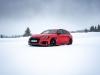2019 ABT Audi RS4+ thumbnail photo 96772