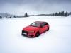 2019 ABT Audi RS4+ thumbnail photo 96773