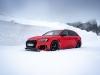 2019 ABT Audi RS4+ thumbnail photo 96774