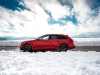 2019 ABT Audi RS4+ thumbnail photo 96775