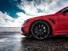 2019 ABT Audi RS4+ thumbnail photo 96777