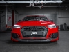 2019 ABT Audi RS4+ thumbnail photo 96781