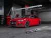 2019 ABT Audi RS4+ thumbnail photo 96782
