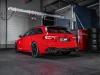 2019 ABT Audi RS4+ thumbnail photo 96783