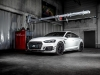2019 ABT Audi RS5-R Sportback thumbnail photo 96827