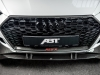 2019 ABT Audi RS5-R Sportback thumbnail photo 96830