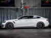 2019 ABT Audi RS5-R Sportback thumbnail photo 96832