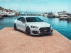 2019 ABT Audi RS5-R Strider 11 thumbnail photo 96963