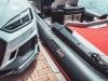 2019 ABT Audi RS5-R Strider 11 thumbnail photo 96965