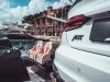 2019 ABT Audi RS5-R Strider 11 thumbnail photo 96966