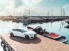 2019 ABT Audi RS5-R Strider 11 thumbnail photo 96969