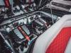 2019 ABT Audi RS5-R Strider 11 thumbnail photo 96970